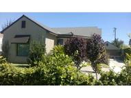 3233 North Sierra Way San Bernardino CA, 92405