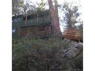 6608 Bear Canyon Mount Baldy CA, 91759