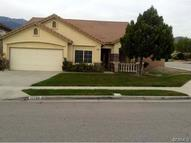 12256 Canyon Meadows Drive Rancho Cucamonga CA, 91739