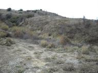 0 San Timoteo Canyon Road Beaumont CA, 92223