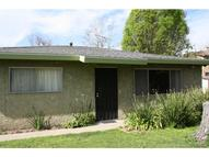 4827 West 7th Street Santa Ana CA, 92703