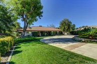 714 West 23rd Street Upland CA, 91784