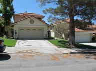 15632 Carrousel Drive Canyon Country CA, 91387