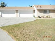13532 Portsmouth Circle Westminster CA, 92683