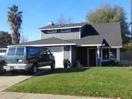 839 Crestwood Way Willows CA, 95988