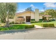 71 Ross Place Sierra Madre CA, 91024