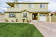 5257 West 123rd Place Hawthorne CA, 90250