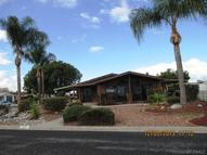 43684 Cyril Lane Hemet CA, 92544