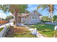 356 North Cambridge Street Orange CA, 92866