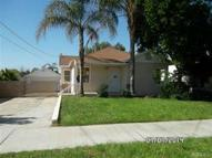 890 East 7th Street Upland CA, 91786