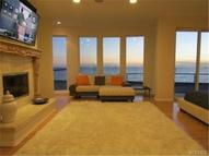 7019 East Seaside Walk Long Beach CA, 90803