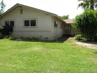 29 Ceres Circle Chico CA, 95926