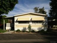 16274 Vasquez Canyon Road Canyon Country CA, 91351