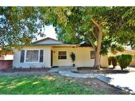 4677 Walnut Avenue Chino CA, 91710