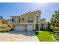 23790 Canyon Vista Court Diamond Bar CA, 91765