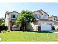 41139 Marseille Court Murrieta CA, 92562