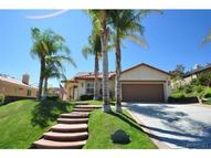 28411 Falcon Crest Drive Canyon Country CA, 91351