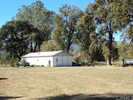 20771 Big Canyon Road Middletown CA, 95461