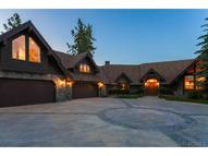 791 Cove Drive Big Bear Lake CA, 92315