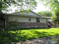 1525 3rd Street Red Bluff CA, 96080