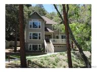 1778 Ash Road Wrightwood CA, 92397
