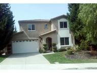 28970 Avalon Avenue Moreno Valley CA, 92555