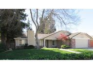 914 Wake Forest Court Merced CA, 95348