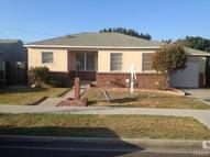 5453 West 122nd Street Hawthorne CA, 90250