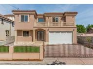 125 West 219th Place Carson CA, 90745