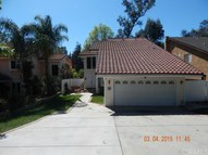 15753 Country Club Drive Chino Hills CA, 91709