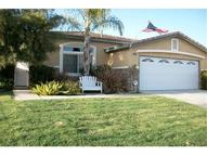 26444 Silverado Court Moreno Valley CA, 92555