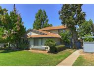 827 East Lugonia Avenue Redlands CA, 92374