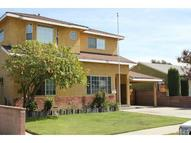 13912 Halcourt Avenue Norwalk CA, 90650