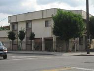 500 South Gerhart Avenue East Los Angeles CA, 90022