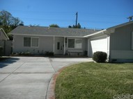 6421 Franrivers Avenue West Hills CA, 91307