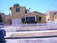 1610 West 219th Street Torrance CA, 90501