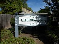 1412 North Cherry Street Chico CA, 95926