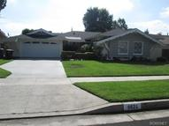 9626 Lubao Avenue Chatsworth CA, 91311