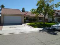 5134 Cantlewood Drive Palmdale CA, 93552