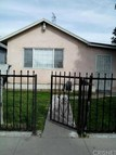 16214 South Thorson Avenue Compton CA, 90221