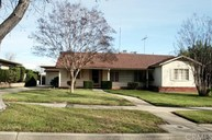 1422 North 1st Avenue Upland CA, 91786