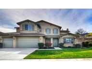 1686 Via Valmonte Circle Corona CA, 92881