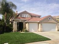 26009 Bates Place Stevenson Ranch CA, 91381