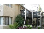 1420 Sherman Avenue Chico CA, 95926