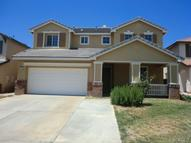 31 Billings Avenue Beaumont CA, 92223
