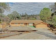 44459 Lookout Court Coarsegold CA, 93614