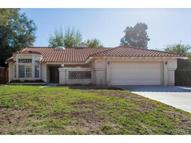 28657 Sycamore Drive Highland CA, 92346