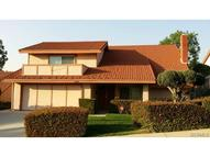 23833 Highland Valley Road Diamond Bar CA, 91765