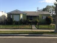 3860 Walnut Avenue Lynwood CA, 90262