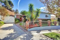 8444 Outland View Drive Sun Valley CA, 91352